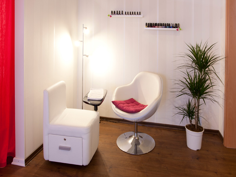 BEAUTY BRASIL - Waxing Studio & Wellness Massagen in Stutensee