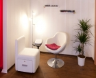 BEAUTY BRASIL - Waxing Studio & Wellness Massagen in Stutensee