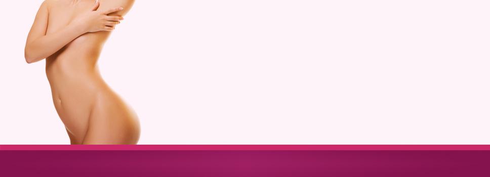 Preise: Brazilian Waxing, Sugaring, kosmetische Gesichtsbehandlungen und Fußpflege/Pediküre bei BEAUTY BRASIL – Ihrem modernen Kosmetik-Studio in Stutensee (zwischen Karlsruhe und Bruchsal)